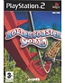 ROLLERCOASTER WORLD for Playstation 2 PS2