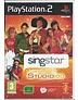 SINGSTAR STUDIO 100 for Playstation 2 PS2
