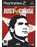 JUST CAUSE for Playstation 2 PS2