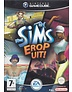 THE SIMS EROP UIT for Nintendo Gamecube