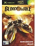 BLOOD WAKE for Xbox