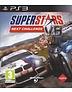 SUPERSTARS V8 NEXT CHALLENGE for Playstation 3 PS3
