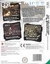 RYGAR THE BATTLE OF ARGUS voor Nintendo Wii