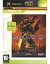 HALO 2 for Xbox - Classics
