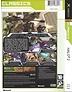 HALO 2 voor Xbox - Classics