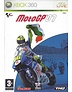 MOTOGP 07 MOTO GP 07 voor Xbox 360