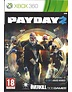 PAYDAY 2 für Xbox 360