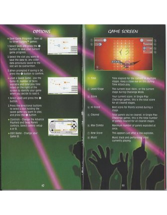 GUNPEY for PSP