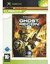GHOST RECON 2 for Xbox