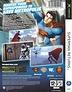 SUPERMAN RETURNS für Xbox