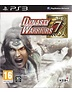 DYNASTY WARRIORS 7 voor Playstation 3 PS3