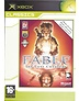 FABLE THE LOST CHAPTERS voor Xbox