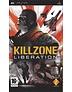 KILLZONE LIBERATION for PSP