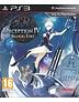 DECEPTION IV BLOOD TIES für Playstation 3 PS3