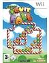 SUPER FRUITFALL for Nintendo Wii