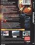 FIREBLADE für Xbox