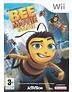 BEE MOVIE GAME voor Nintendo Wii
