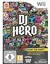 DJ HERO voor Nintendo Wii