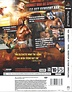 TNA IMPACT TOTAL NONSTOP ACTION WRESTLING für Playstation 2 PS2