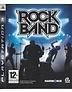 ROCK BAND für Playstation 3 PS3