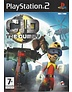 CID THE DUMMY for Playstation 2 PS2