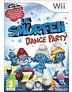 DE SMURFEN DANCE PARTY für Nintendo Wii