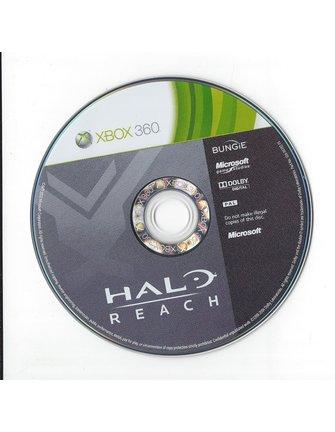 HALO REACH voor Xbox 360