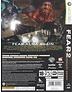 F.E.A.R. 2 - FEAR 2 PROJECT ORIGIN voor Xbox 360