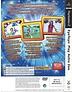 EYETOY PLAY ASTRO ZOO für Playstation 2 PS2