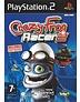 CRAZY FROG RACER 2 für Playstation 2 PS2