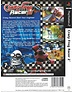 CRAZY FROG RACER 2 for Playstation 2 PS2