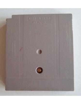 ALADDIN voor Nintendo Game Boy