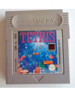 TETRIS voor Nintendo Game Boy