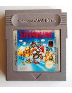 SUPER MARIO LAND for Nintendo Game Boy