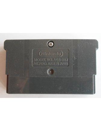 LITTLE EINSTEINS voor Game Boy Advance GBA