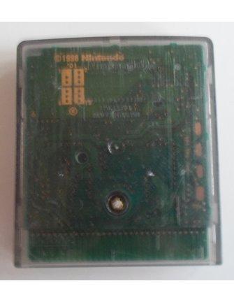 THE EMPEROR'S NEW GROOVE für Nintendo Game Boy Color GBC