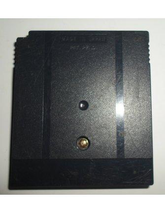 720° DEGREES voor Nintendo Game Boy Color GBC
