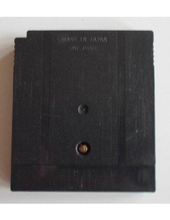 BARBIE DIEPZEE AVONTUUR voor Nintendo Game Boy Color GBC