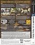 SOCOM II (2) US NAVY SEALS für Playstation 2 PS2
