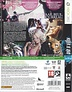 KILLER IS DEAD for Xbox 360