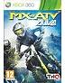 MX VS ATV ALIVE für Xbox 360