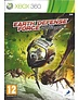 EARTH DEFENSE FORCE INSECT ARMAGEDDON for Xbox 360