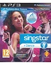 SINGSTAR DANCE for Playstation 3 PS3