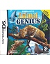 ANIMAL GENIUS für Nintendo DS