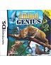 ANIMAL GENIUS voor Nintendo DS