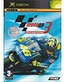 MOTO GP ULTIMATE RACING TECHNOLOGY 3 für Xbox