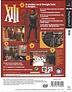 XIII (Thirteen) für Playstation 2 PS2