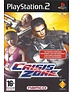 CRISIS ZONE for Playstation 2 PS2