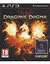 DRAGON'S DOGMA for Playstation 3 PS3
