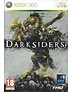 DARKSIDERS for Xbox 360